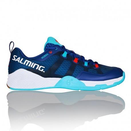 Salming Kobra 2 Blue