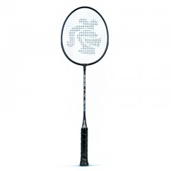 Raqueta Badminton Black Knight BK-180 DG The Beast