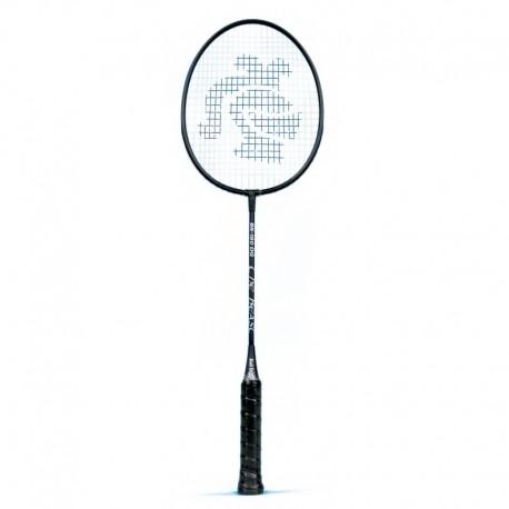 Raqueta Badminton Black Knight BK-180 DG The Beast