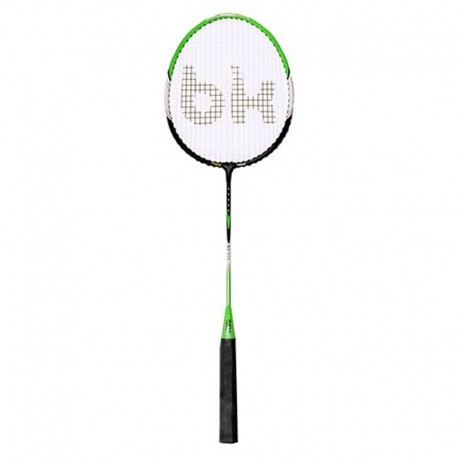 Raqueta Badminton Black Knight 250