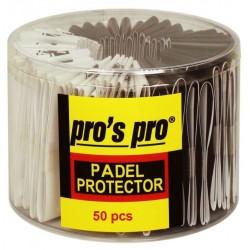 Cinta Protectora Pala De Padel Pros Pro