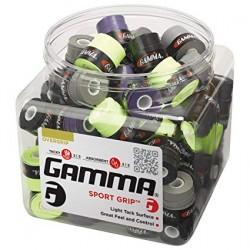 Overgrip GAMMA Sport