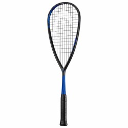 Graphene 360° Speed 120 Slimbody
