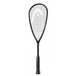 Graphene 360° Speed 120 SB