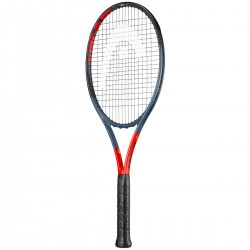 Graphene 360° Radical MP Lite