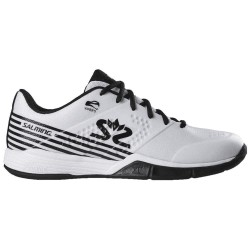 Salming Viper 5 white/black