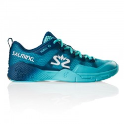 SALMING KOBRA 2 (DarkBlue/Blue)