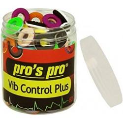 Antivibrador PROS' PRO VIB CONTROL PLUS