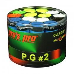 Overgrip Pro´s pro P.G 2