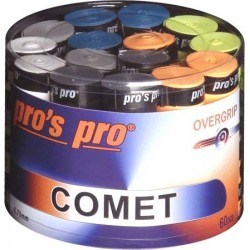 Overgrip Pro´s pro Comet