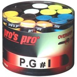 Overgrip Pro´s pro P.G 1