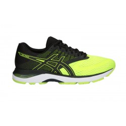 GEL-PULSE 10 (FLASH YELLOW/BLACK)