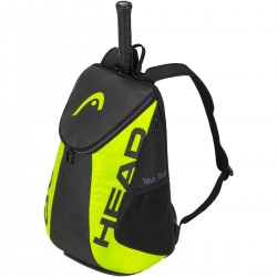 Tour Teame Backpack (2020)