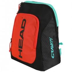 Junior Backpack Gravity