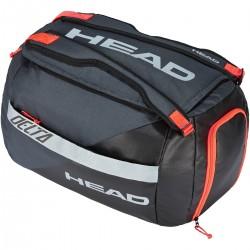Delta Bela Sport Bag