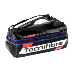 Tecnifibre ATP Endurance Rackpack
