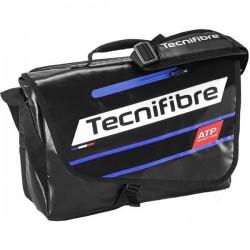 Tecnifibre ATP Endurance Briefcase