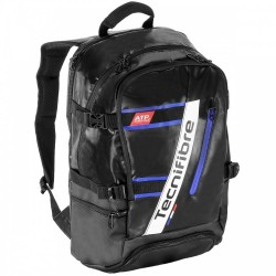 Tecnifibre ATP Endurance Backpack