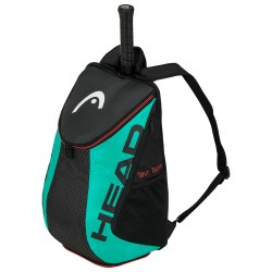 Tour Team Backpack Gravity 2020