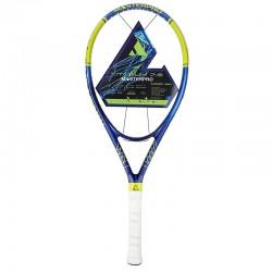 Master Pro Titanium 110 Azul 7.0