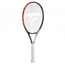 Raqueta Tenis Tecnifibre T-FIT 275 SPEED