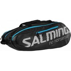 Raquetero Salming ProTour 12R Racket Bag