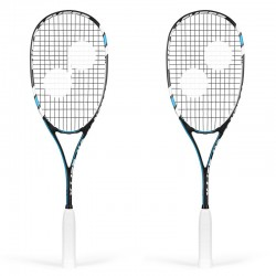 ¡2 X 1! Eye Rackets X Lite 110 Control (Barrington)
