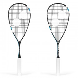 Eye Rackets V.Lite 130