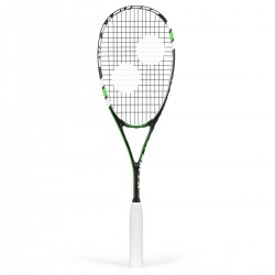 Eye Rackets X. Lite 125