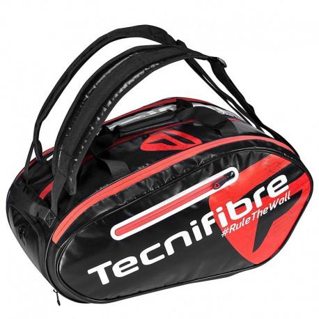 Tecnifibre 40 Pádel Bag
