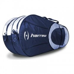 Harrow 6R (Navy Blue/White)