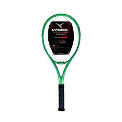 Voguel V3 verde