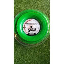 Rollo de cuerda Ybol (Verde)