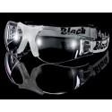 Lentes Sight Guard Black Knight