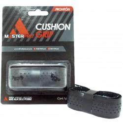 Grip Cushion Master pro