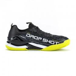 Drop Shot Veris XT