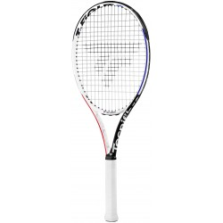 TECNIFIBRE TFIGHT 280 RS