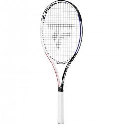 Tecnifibre T-Fight 300 RS