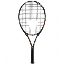Tecnifibre T-Fit 24 Junior