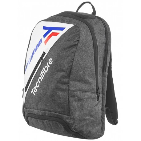 Tecnifibre Team Icon Backpack 2021