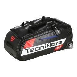 Tecnifibre ATP Endurance Rolling Bag