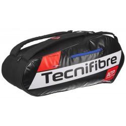 Tecnifibre ATP Endurance 6R Bag