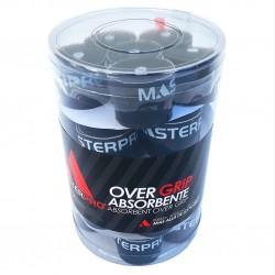 MasterPro Overgrip Absorvente