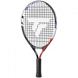 Tecnifibre Bullit 19 Junior