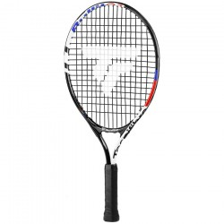 Tecnifibre Bullit 21 Junior
