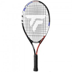 Tecnifibre Bullit 23 Junior