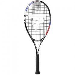 Tecnifibre Bullit 25 Junior