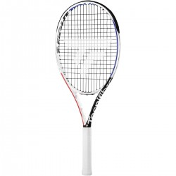 Tecnifibre T-Fight 26 Tour Junior