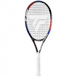 Tecnifibre T-Fit 275 Speed 2022