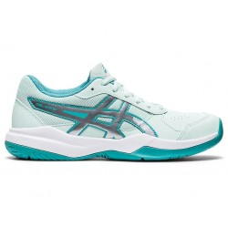 Asics Gel Game 7 (Bio Mint/Pure Silver)